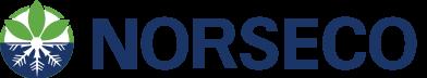 Norseco Logo